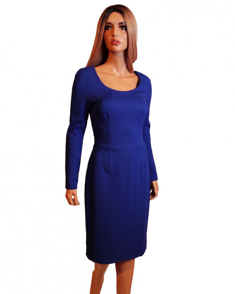 Платье Apriori размер 42-44-46(S/M)