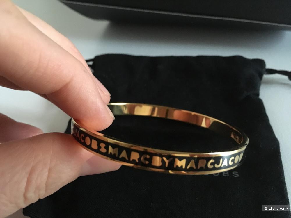 Браслет Marc Jacobs S/M