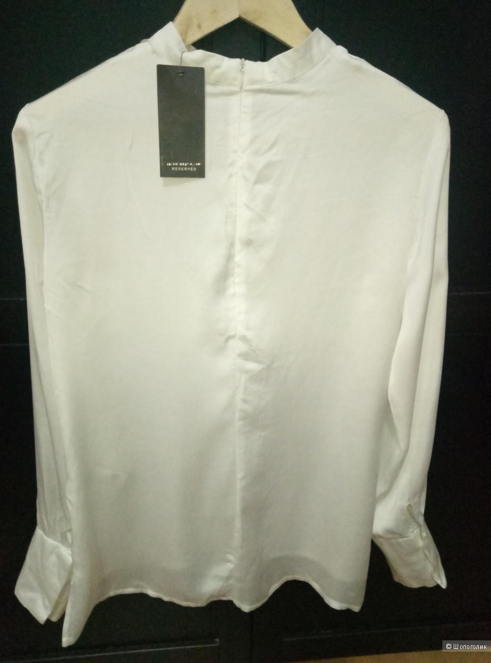Блузка Reserved,  38 размер