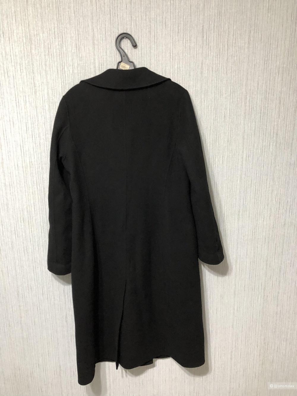 Пальто Maxmara размер 44/46/48