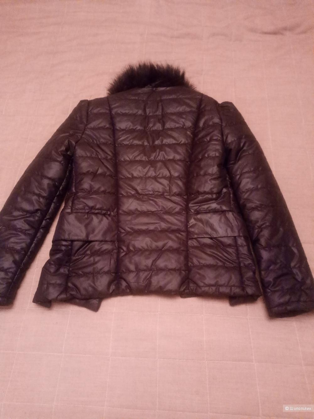 Куртка no name р.42-44