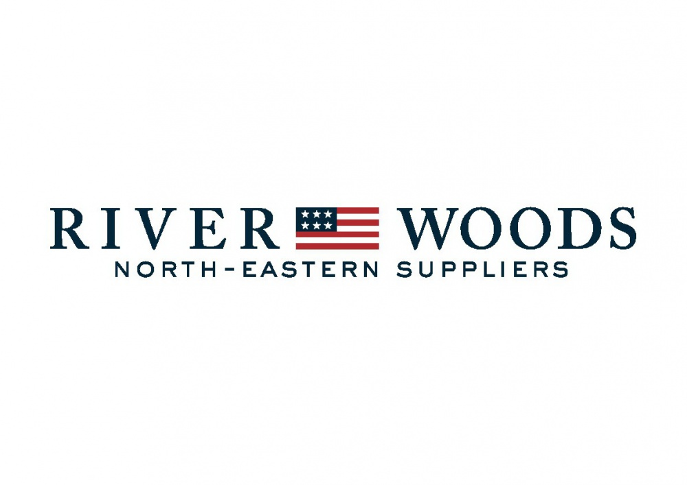 Свитер river woods, размер 44-46