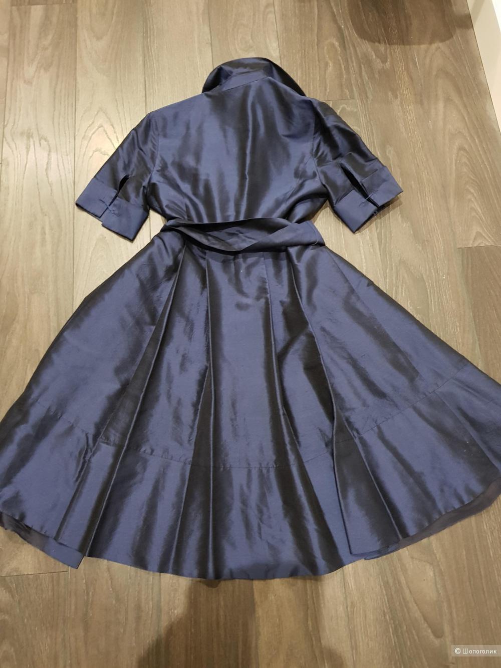 Платье бренда Coast 46-48