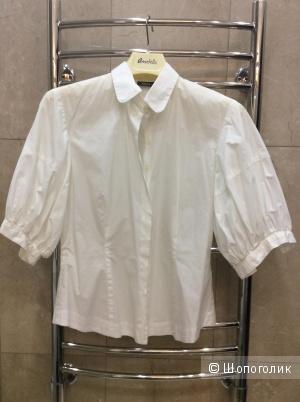 Рубашка Mexx рамер 44