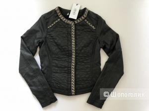 Куртка Liu Jo. Размер 38 it.