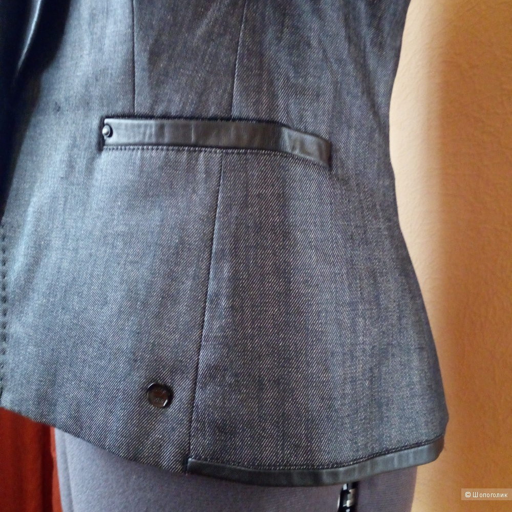 Пиджак G-STAR RAW, размер 40 EUR.