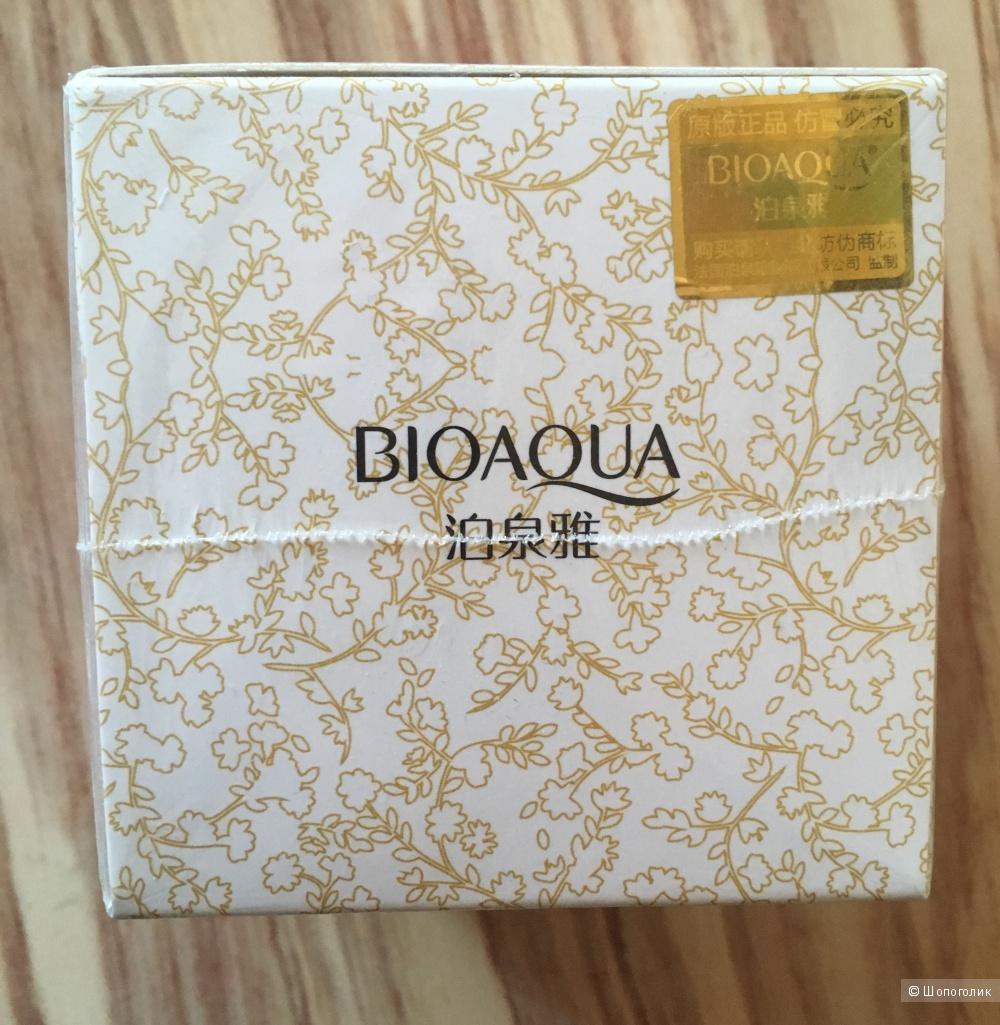 Ночная маска Bioaqua, 120 гр.