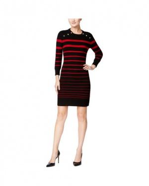 Платье-свитер Calvin Klein, S