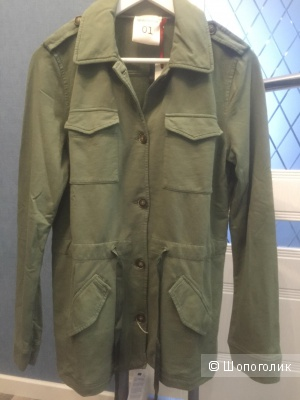 Курточка Semicouture размер L