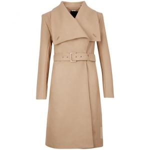 Пальто Ted Baker размер 1