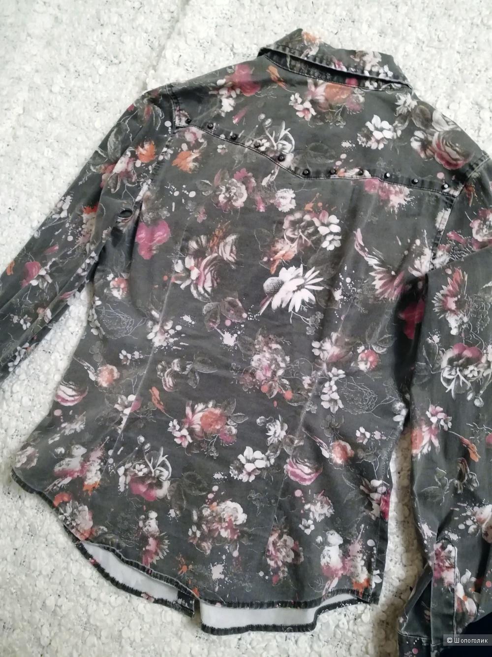 Рубашка Only Jeans, размер M