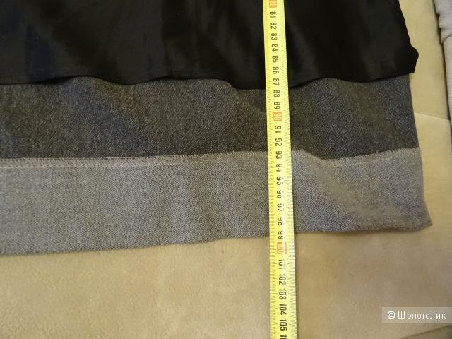 Платье lakbi, размер 44