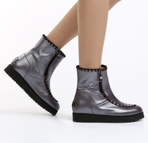 Ботинки RENDEZ-VOUS BY GIORGIO FABIANI, 39  размер