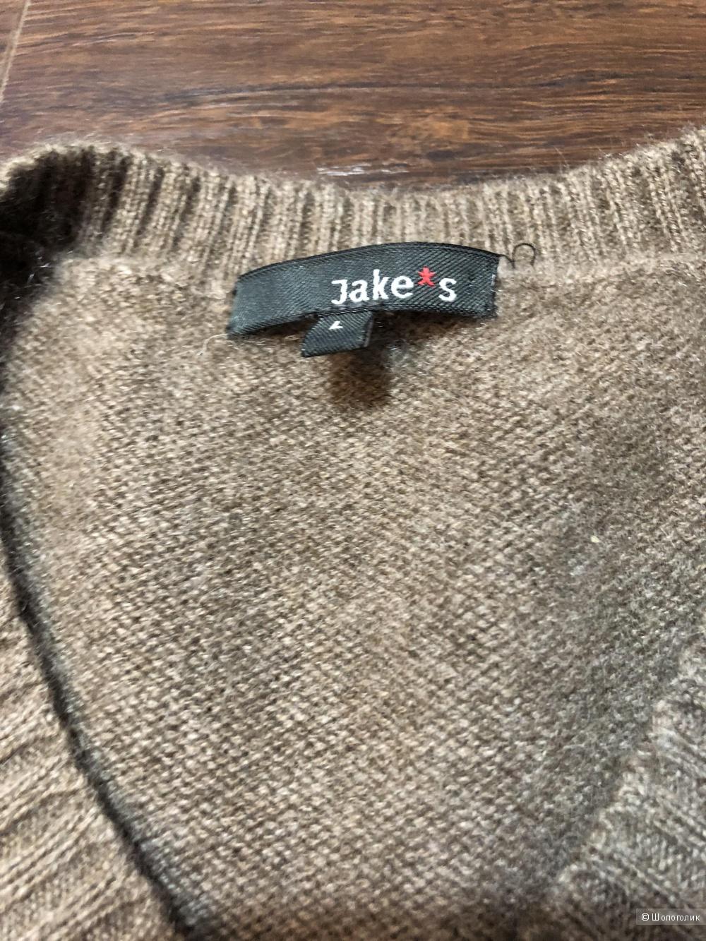 Свитер Jake's M/L