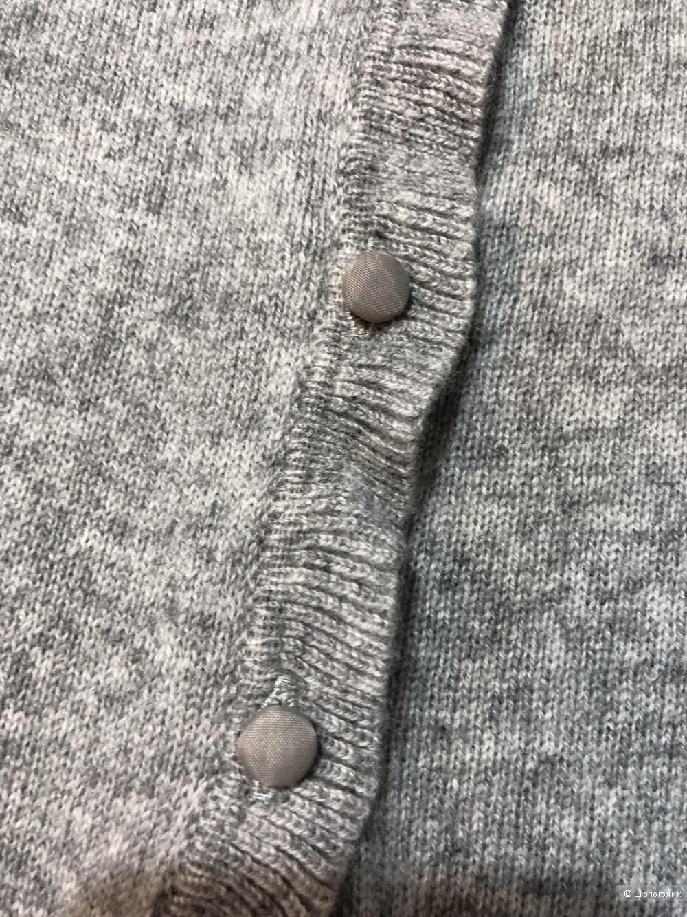 Свитер WoolOvers 48/50 рос