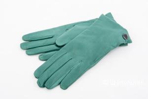 Перчатки женские Armani Collezioni, размер M, L