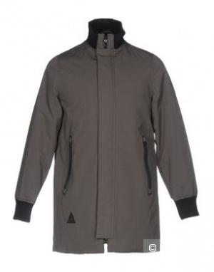 Куртка ONTOUR, XL