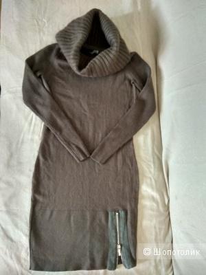 Платье Karen Millen размер 42-44 (S)