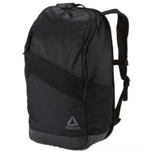 Спортивный рюкзак Reebok 24L