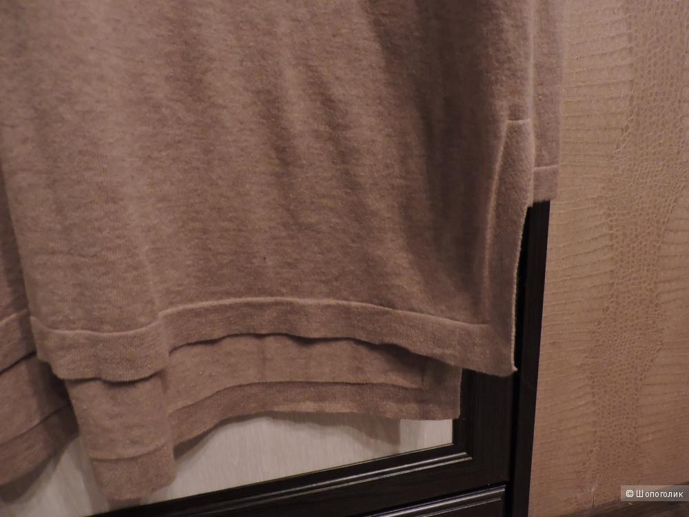 U.S. Polo Assn пуловер-джемпер 52/54 размер.
