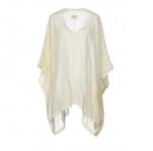 Платье - кимоно от Replay S/M/L