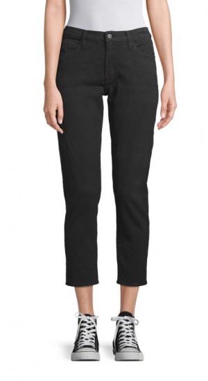 Укороченные джинсы J Brand, размер 32