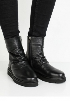 "Ботинки "" Tervolina "", 39 размер"