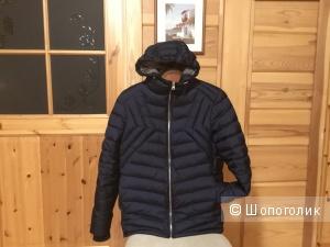 Куртка Markless р.175/92А (L)