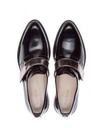 Ботинки Carlo Pazolini, 40 размер