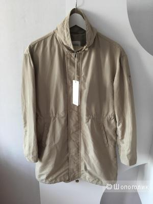 Куртка-парка Bomboogie, M-L