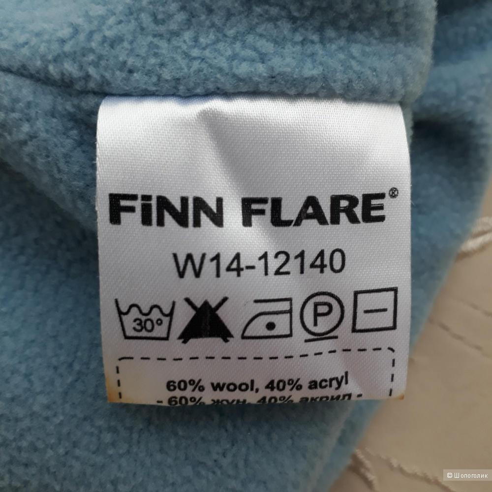 Шапка зимняя Finn Flare