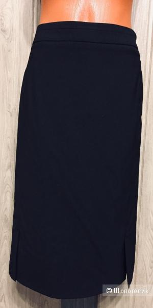 Юбка Reiss 40-42 размер