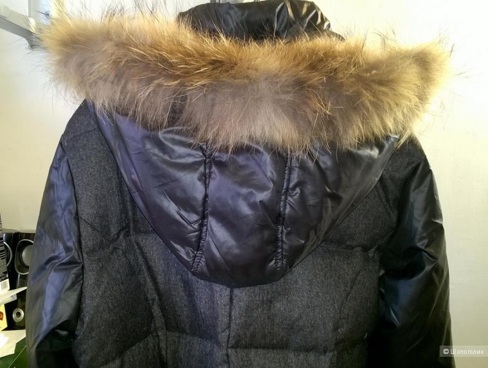 Пальто Neohit 46 размер