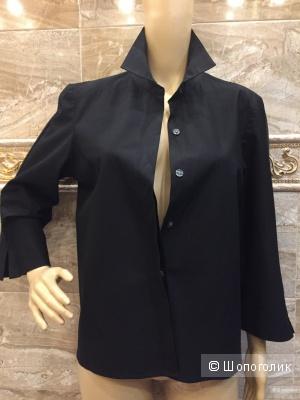 Рубашка DKNY, 44 rus
