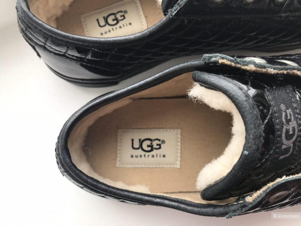Кеды UGG australia, размер 40