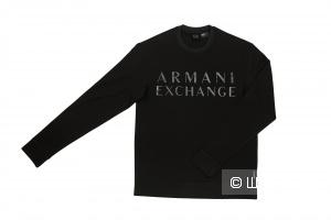 Свитшот Armani Exchange, размер в наличии: L, XL, XXL