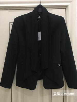Пиджак AnimaGemella, размер s (42-44)