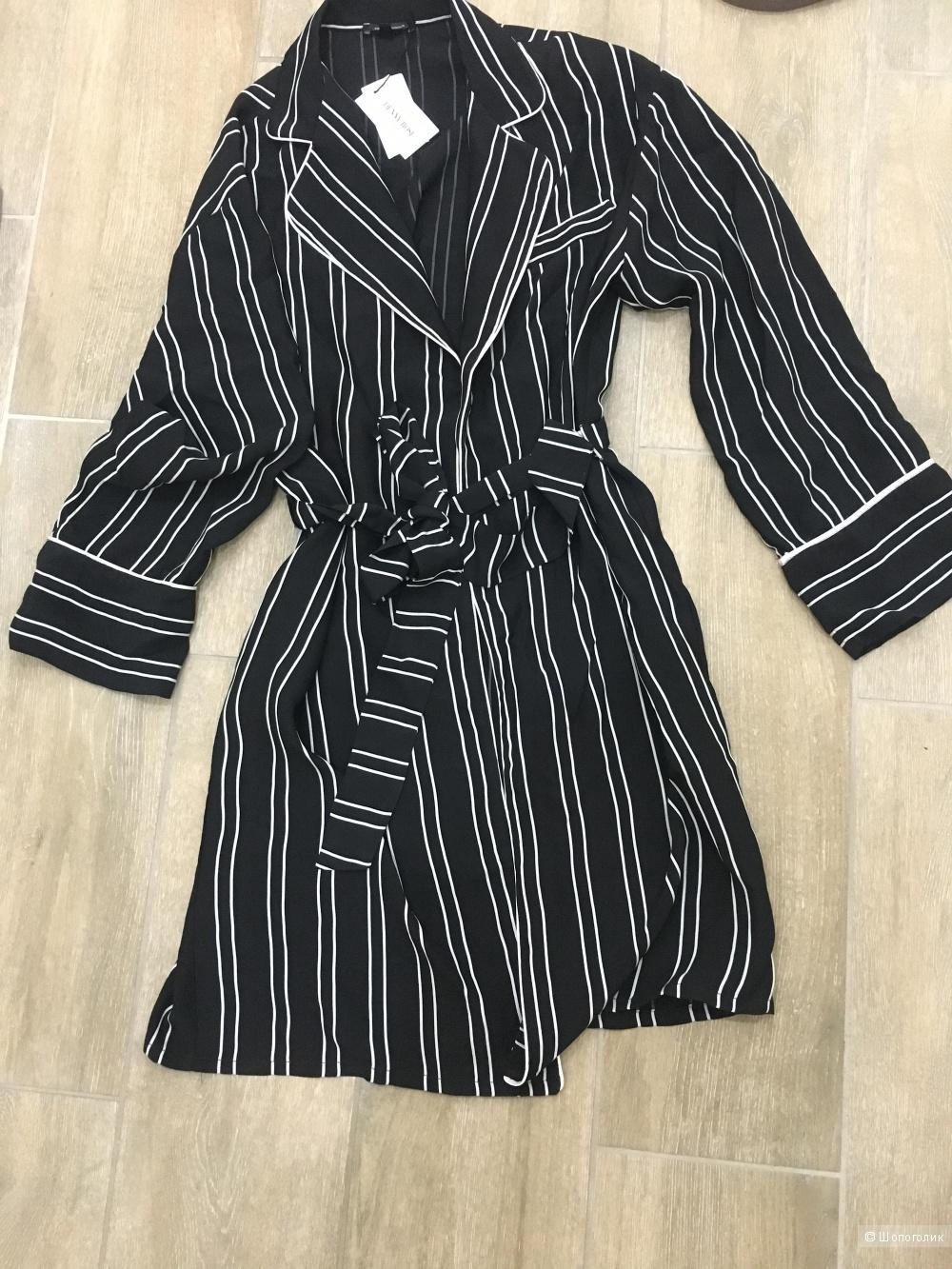 Костюм (кимоно) размер 42-44-46