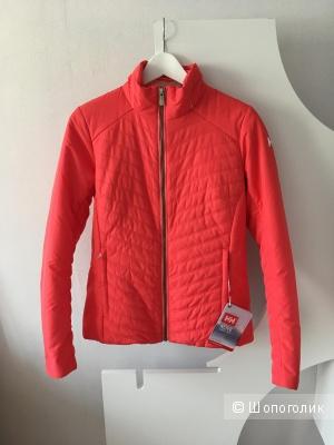 Куртка Helly Hansen, размер M