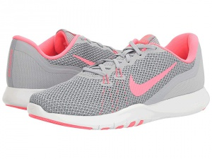 Кроссовки женские Nike, размер 8,5