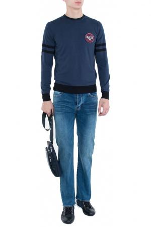 Джинсы Armani jeans, 16А , 178 см