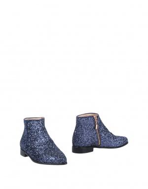 Ботинки ANNA BAIGUERA 41 размера