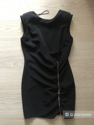 Платье Zara, размер S.