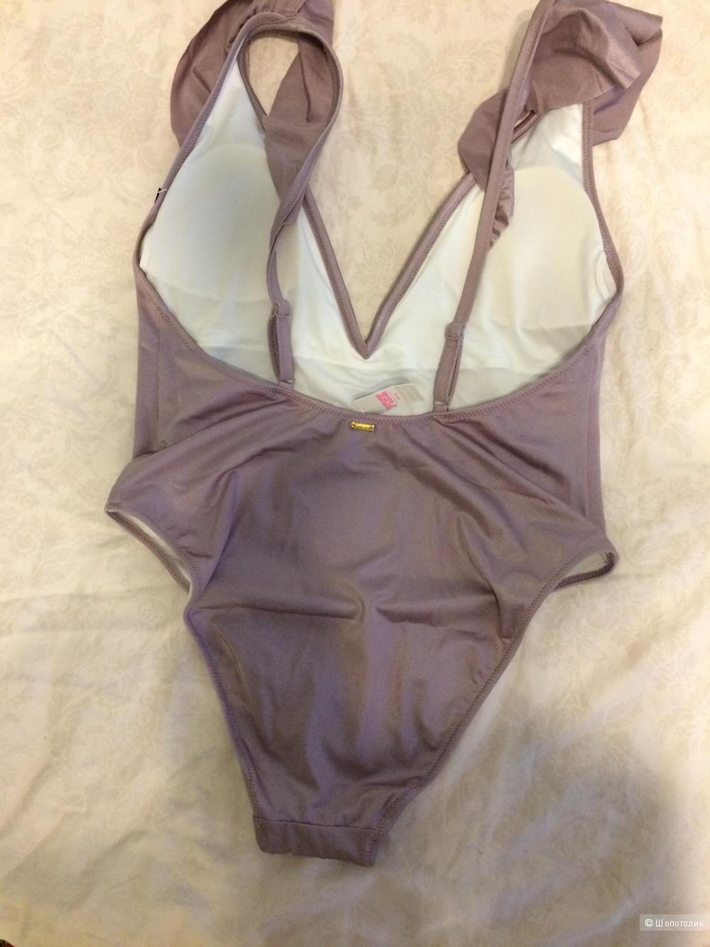 Victoria's Secret PINK,купальник 46-48