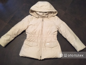Куртка Woolrich s/xs