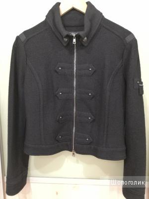 Куртка Marc Cain, размер  42 44  .