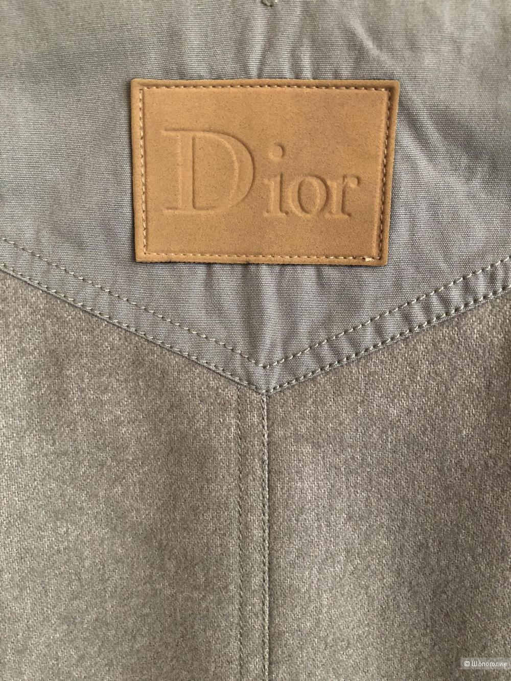 Сарафан Christian Dior, 4A