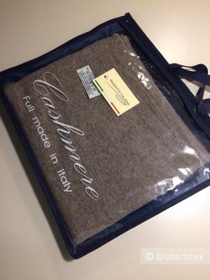 Шарф-палантин Cashmere,  размер: 60х210