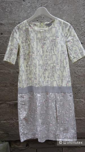 Платье Cos размер 40 (44-46 RU)