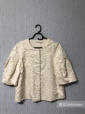Пиджак COS размер 42/44